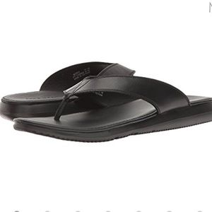Other - Cole Haan Bristol Leather Sandal